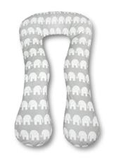 Amilian Schwangerschaftskissen Lagerungskissen